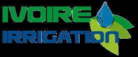Ivoire Irrigation